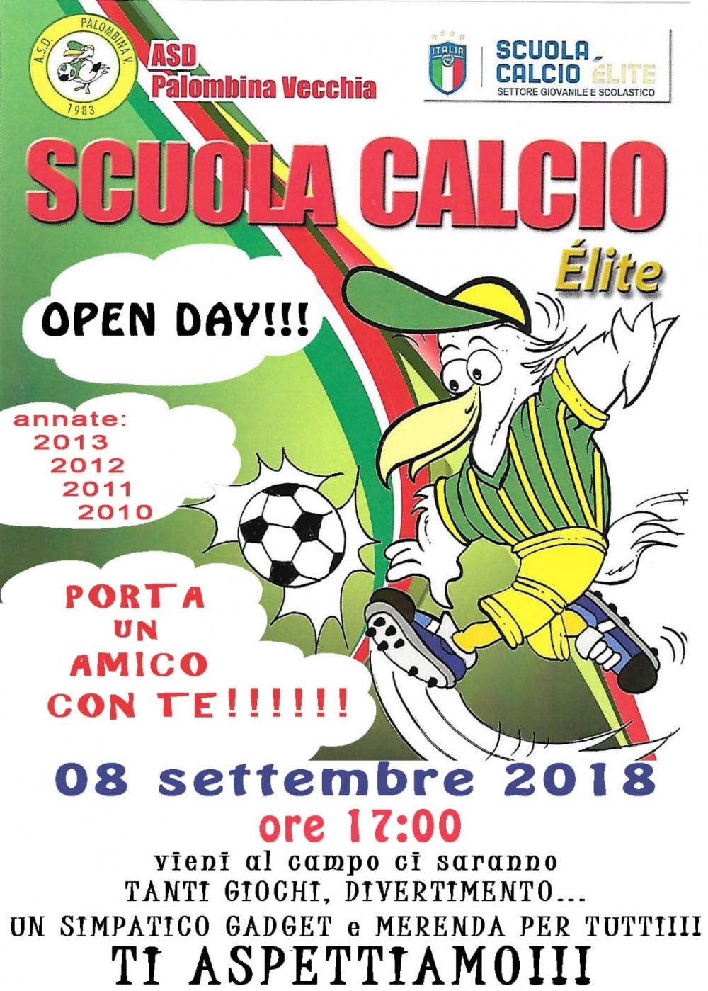 "Campo ""Marcello Neri"" Via Liguria snc Falconara Marittima"